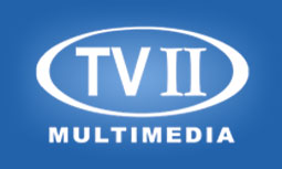 TV II Multimedia